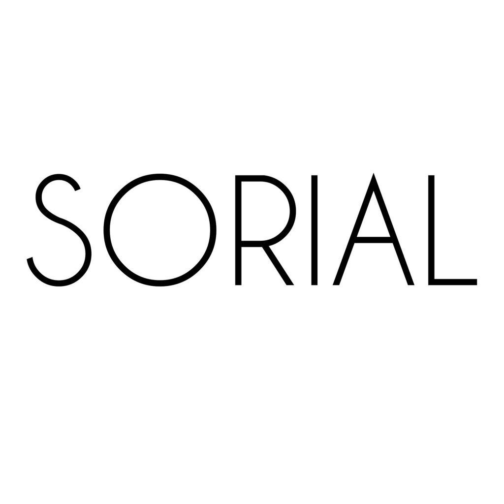 Sorial