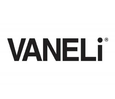 Vaneli-edit