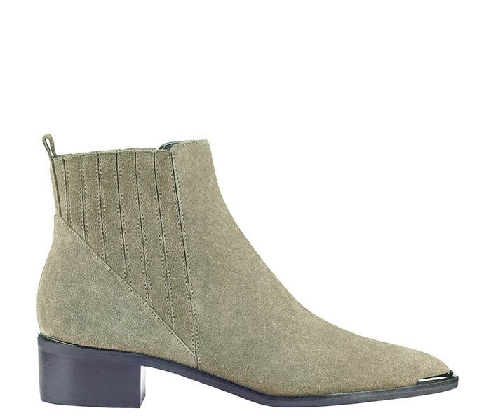 Yommi boots