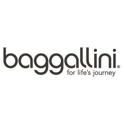 Baggalli logo